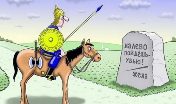 obzormeter.ru