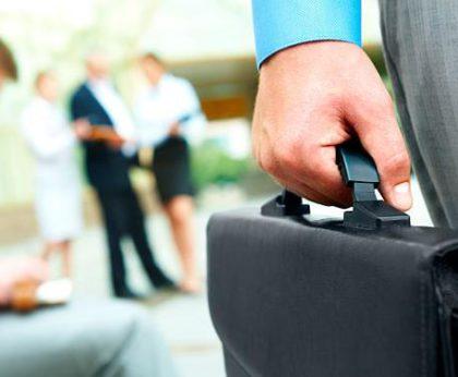 Пустить иностранцев в малый и средний бизнес